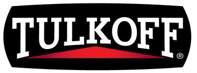 View All Products From Tulkoff