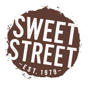 View All Products From Sweet Street Desserts