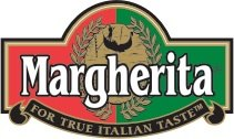 View All Products From Margherita