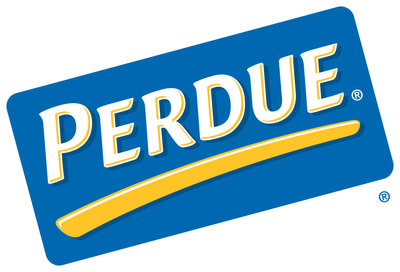 View All Products From Perdue