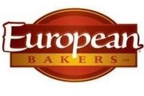 View All Products From European Bakers
