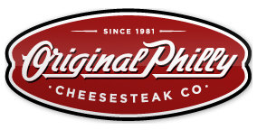 View All Products From Original Philly Cheesesteak Co.