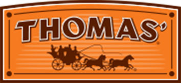 View All Products From Thomas'