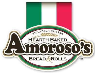 View All Products From Amoroso's