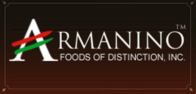 View All Products From Armanino