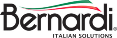 View All Products From Bernardi