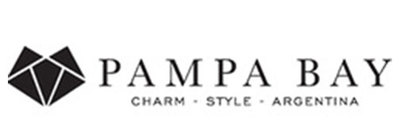 View All Products From Pampa Bay