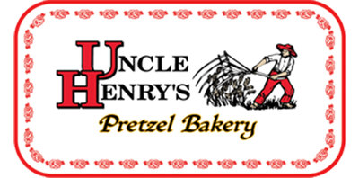 View All Products From Uncle Henrys