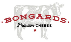 View All Products From Bongards