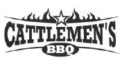 View All Products From Cattlemen's