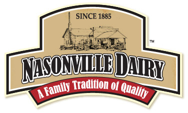View All Products From Nasonville Dairy