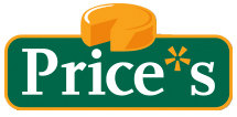 View All Products From Price's