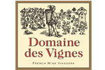 View All Products From Domaine des Vignes