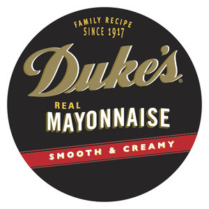 View All Products From Duke's