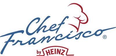 View All Products From Chef Francisco