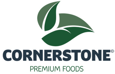 View All Products From Cornerstone Premium Foods