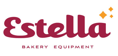 View All Products From Estella Bakery Equipment