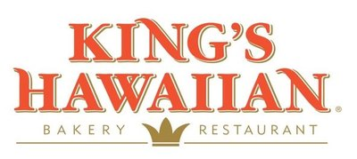 View All Products From King's Hawaiian