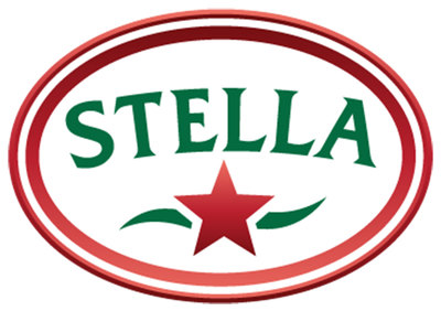 View All Products From Stella
