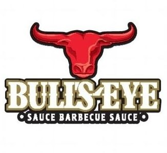 View All Products From Bull's-Eye