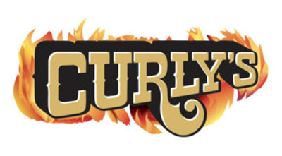 View All Products From Curly's