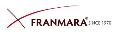 View All Products From Franmara