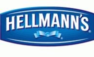 View All Products From Hellmann's
