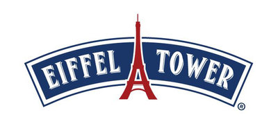 View All Products From Eiffel Tower