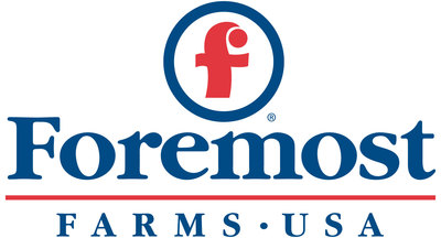 View All Products From Foremost Farms USA