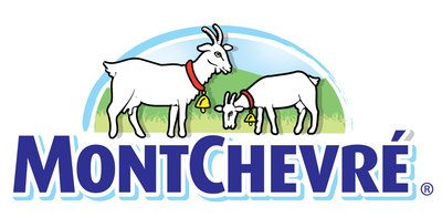 View All Products From Montchevre