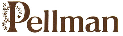 View All Products From Pellman