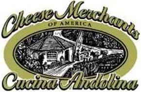 View All Products From Cucina Andolina