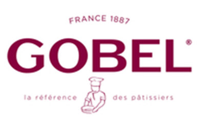 View All Products From Gobel