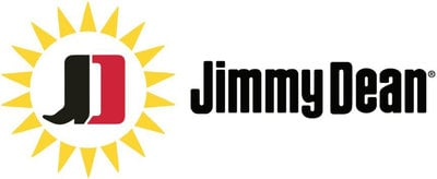 View All Products From Jimmy Dean
