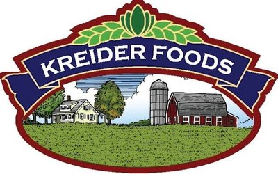 View All Products From Kreider Foods