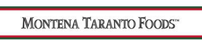 Montena Taranto Foods