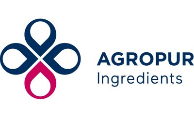 View All Products From Agropur Ingredients