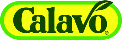 View All Products From Calavo