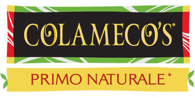 View All Products From Colameco's