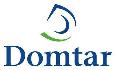 View All Products From Domtar