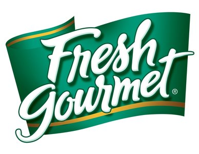 View All Products From Fresh Gourmet