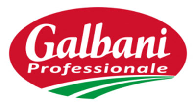 View All Products From Galbani