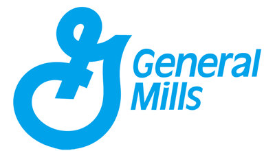 View All Products From General Mills