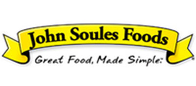 View All Products From John Soules Foods