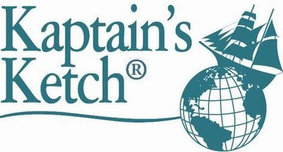 View All Products From Kaptain's Ketch