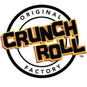 The Original Crunch Roll Factory