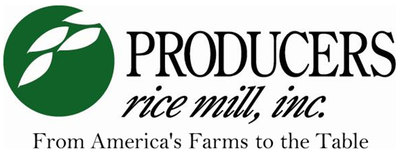 View All Products From Producers Rice Mill