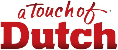 View All Products From A Touch of Dutch
