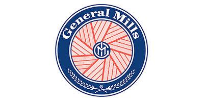 General Mills Flour