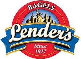 View All Products From Lender's Bagels